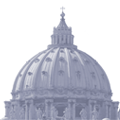 Enseñanzas del Papa