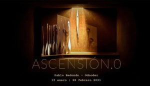 ascension-o-lumen