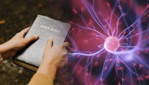 ciencia y fe1